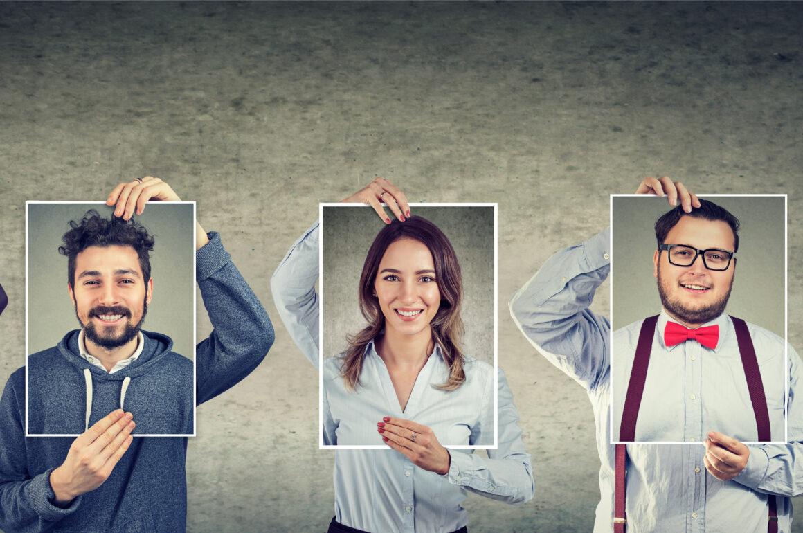 Wewnętrzny i zewnętrzny employer branding – czy to dziś wystarczy?