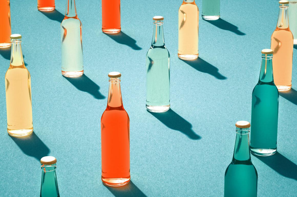 Transparentność – jak REALNIE wprowadzić ją w firmie?